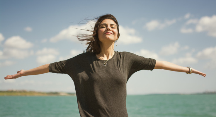 TMJ Treatment – Finding Relief